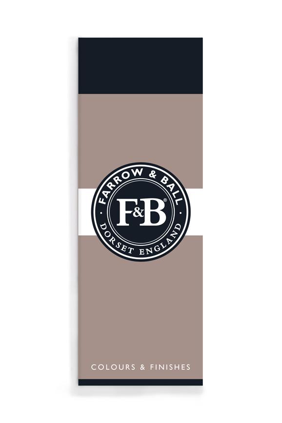 Colour Card Single Uk Eu Row 2018 New Colours