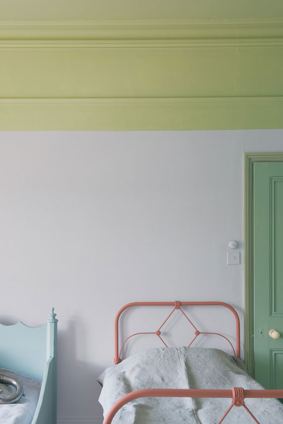 Farrow & Ball Calluna No.270