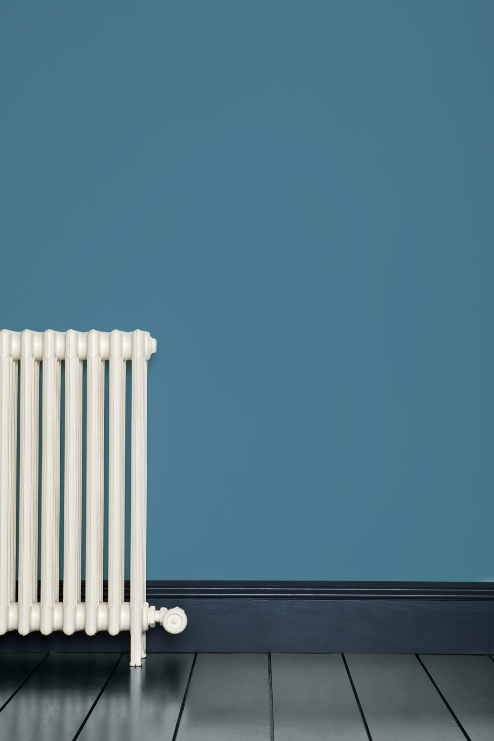 Farrow & Ball Chinese Blue No.90