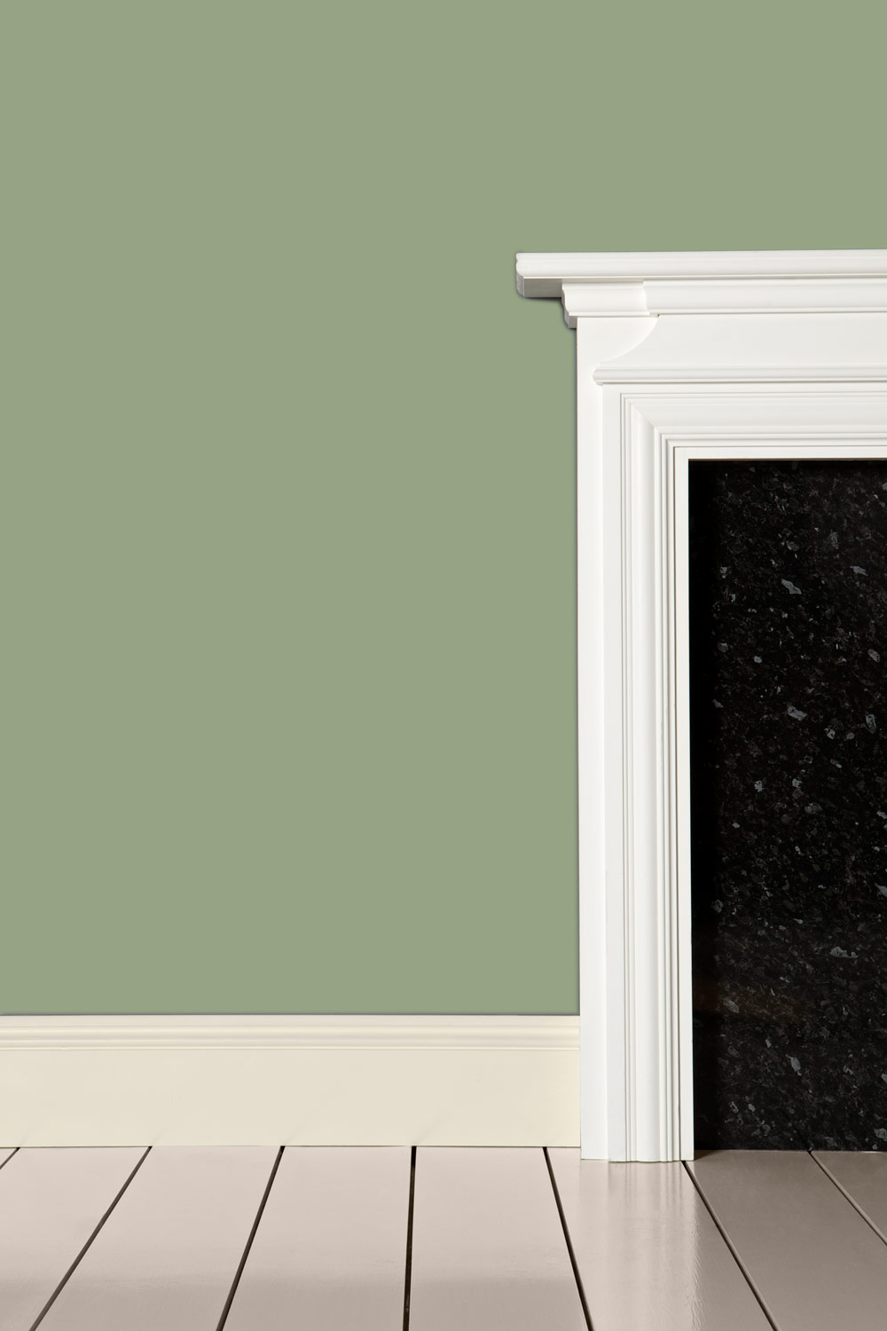 Farrow & Ball Lichen No.19