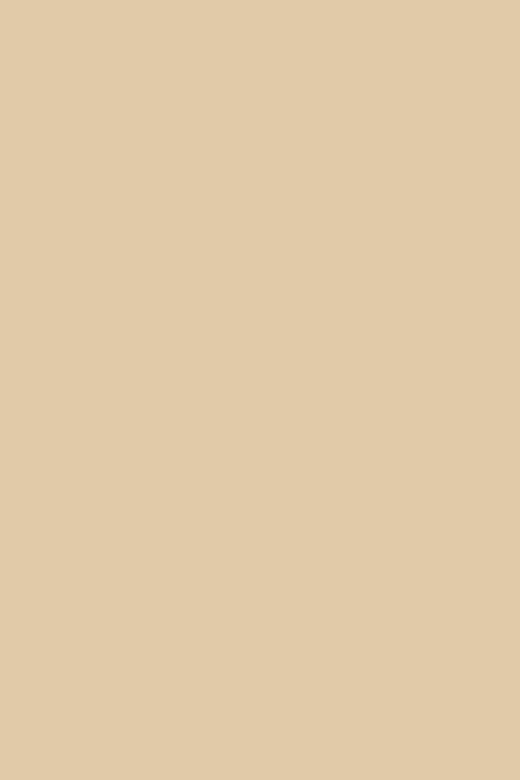 Farrow & Ball No.9807