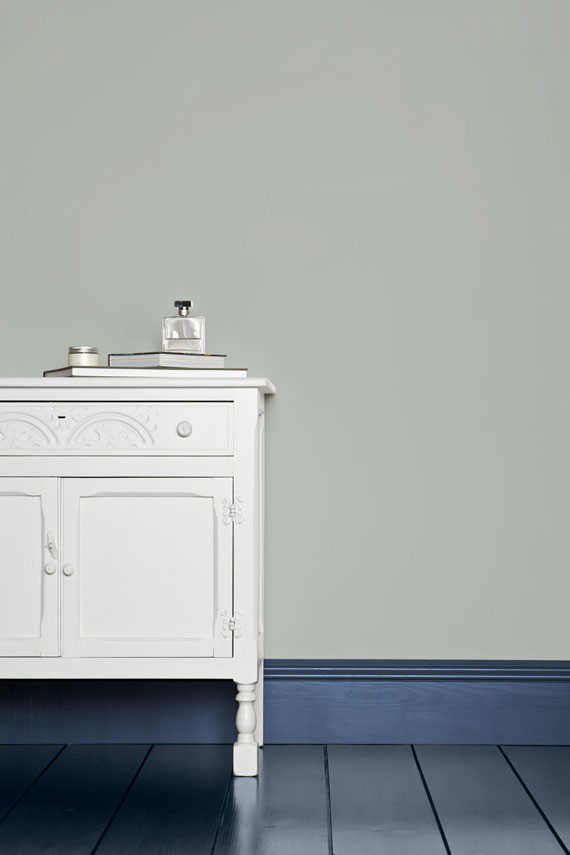 Farrow & Ball Skylight No.205