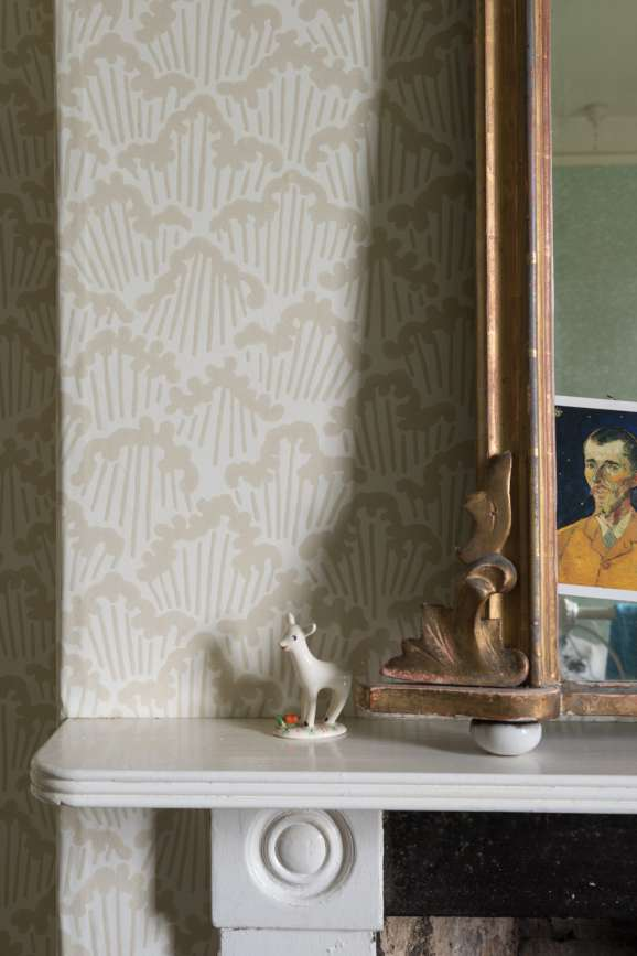 Farrow & Ball Aranami BP 4601
