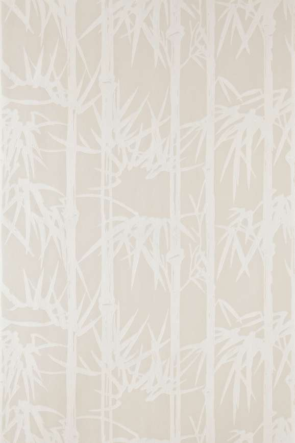 Farrow & Ball Bamboo BP 2107