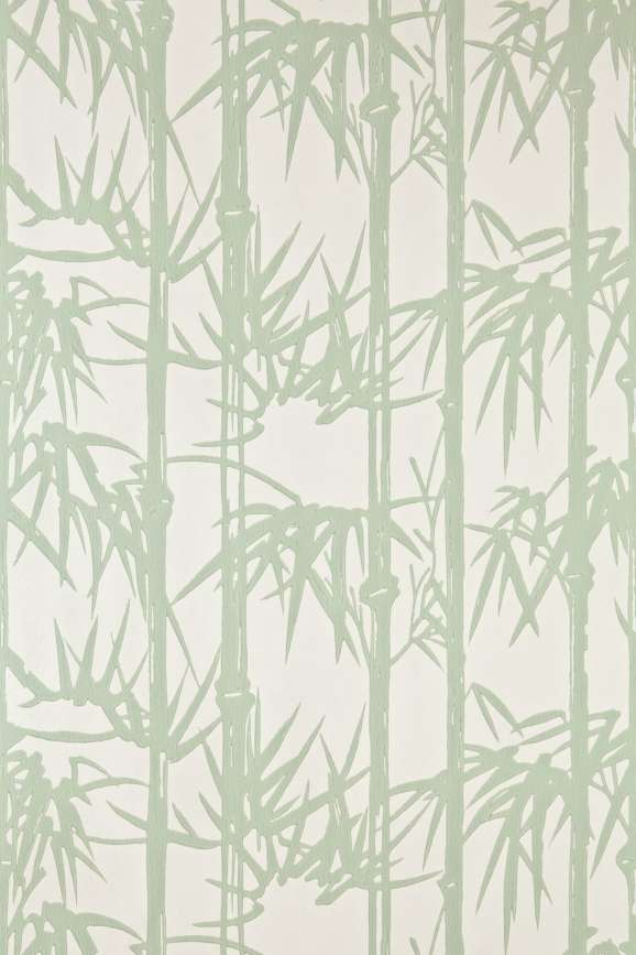 Farrow & Ball Bamboo BP 2139