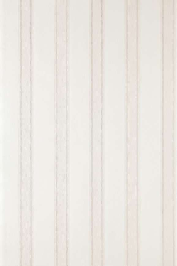 Farrow & Ball Block Print Stripe BP 704