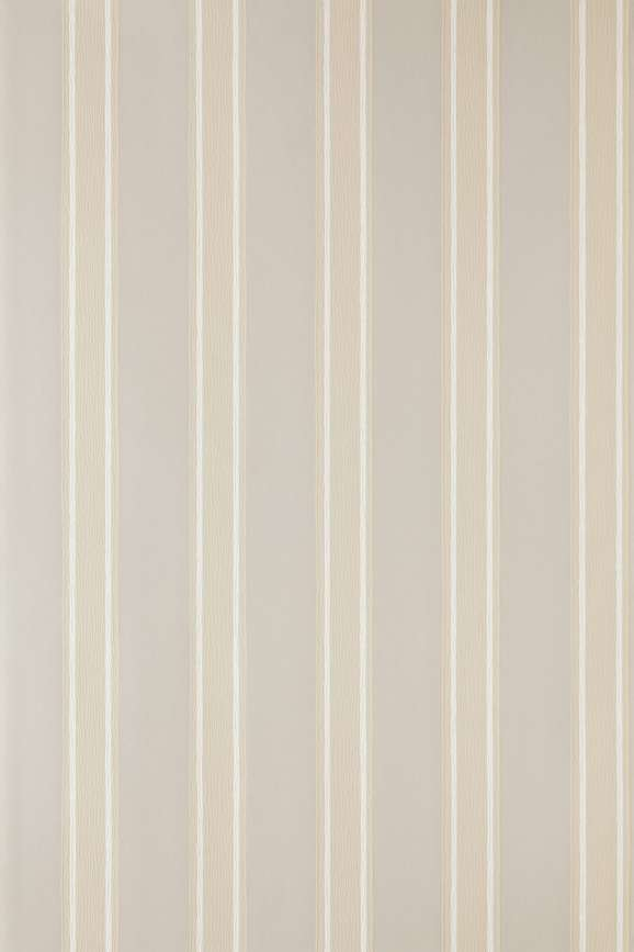 Farrow & Ball Block Print Stripe BP 712
