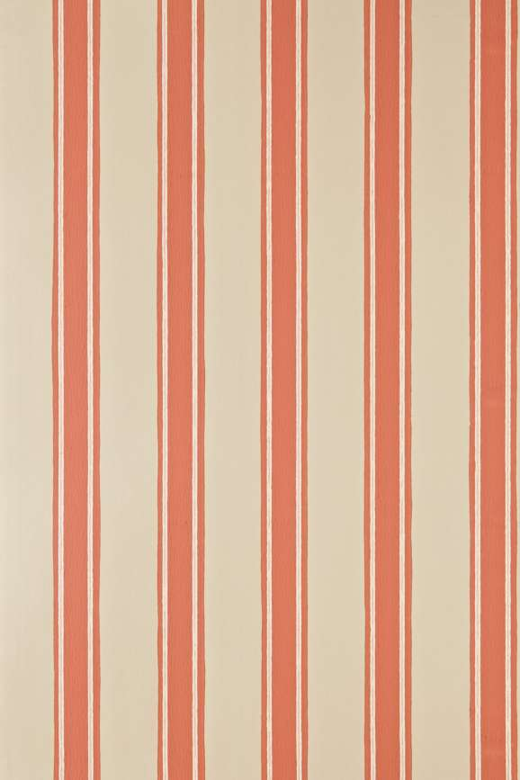 Farrow & Ball Block Print Stripe BP 719