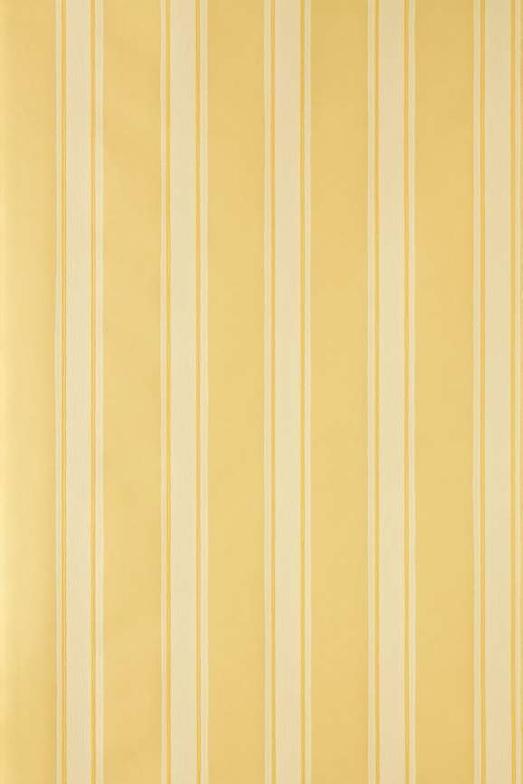 Farrow & Ball Block Print Stripe BP 732