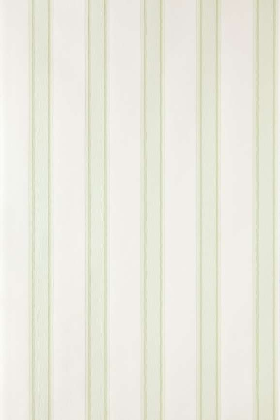Farrow & Ball Block Print Stripe BP 733