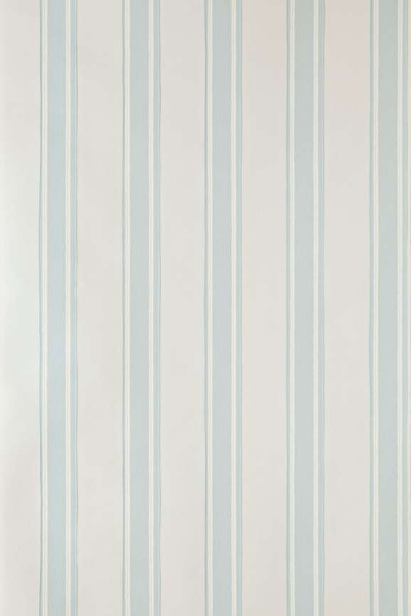 Farrow & Ball Block Print Stripe BP 742