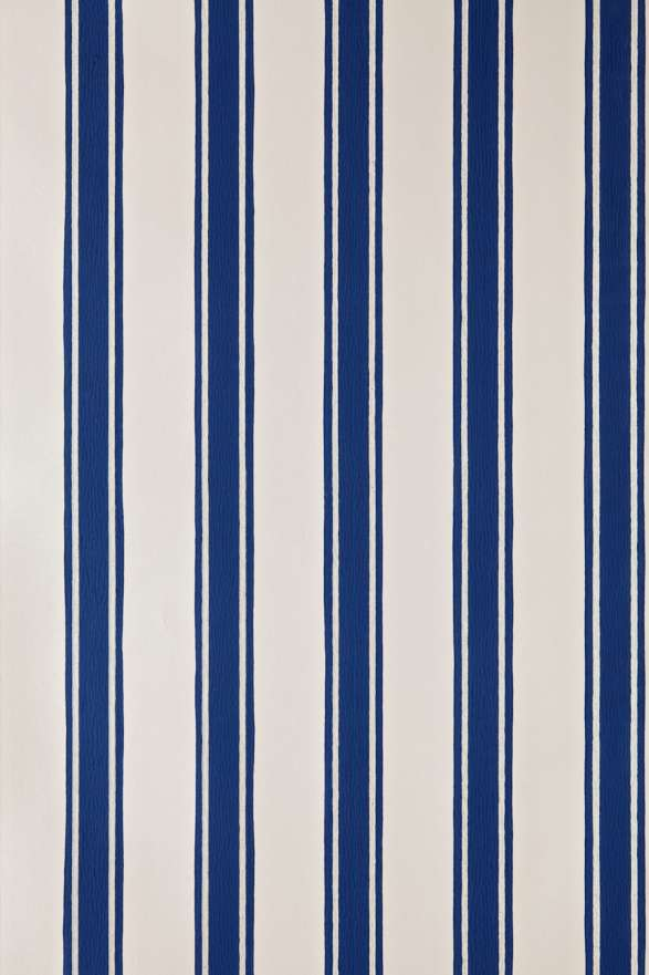 Farrow & Ball Block Print Stripe BP 753