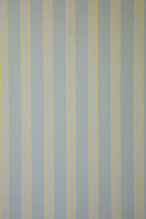 Farrow & Ball Block Print Stripe BP 769
