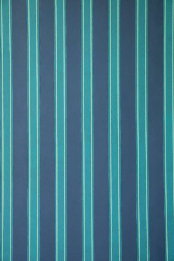 Farrow & Ball Block Print Stripe BP 770