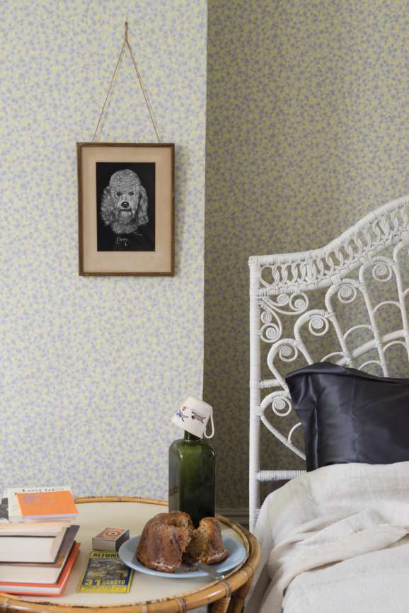 Farrow & Ball Blostma BP 5202