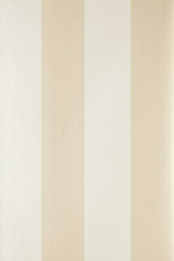 Farrow & Ball Broad Stripe ST 1309