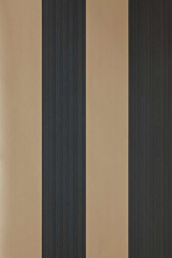 Farrow & Ball Broad Stripe ST 1312