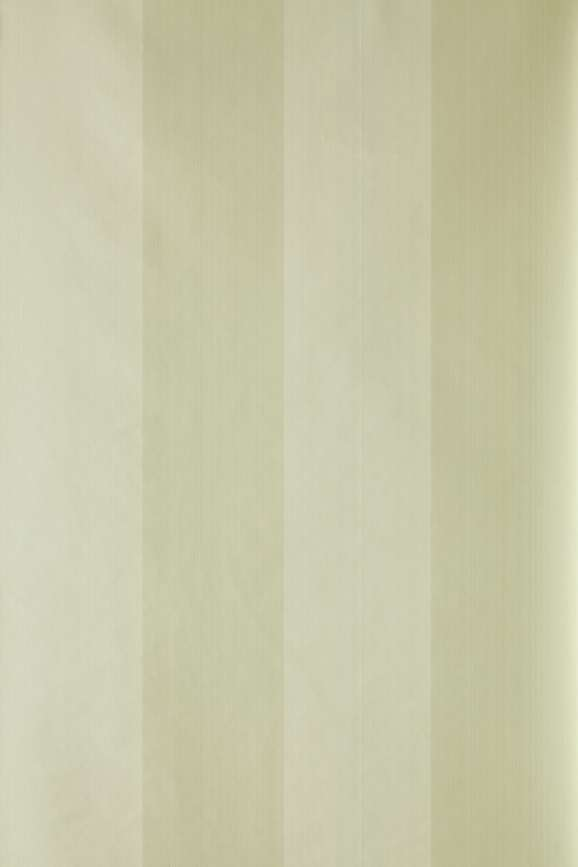 Farrow & Ball Broad Stripe ST 1326