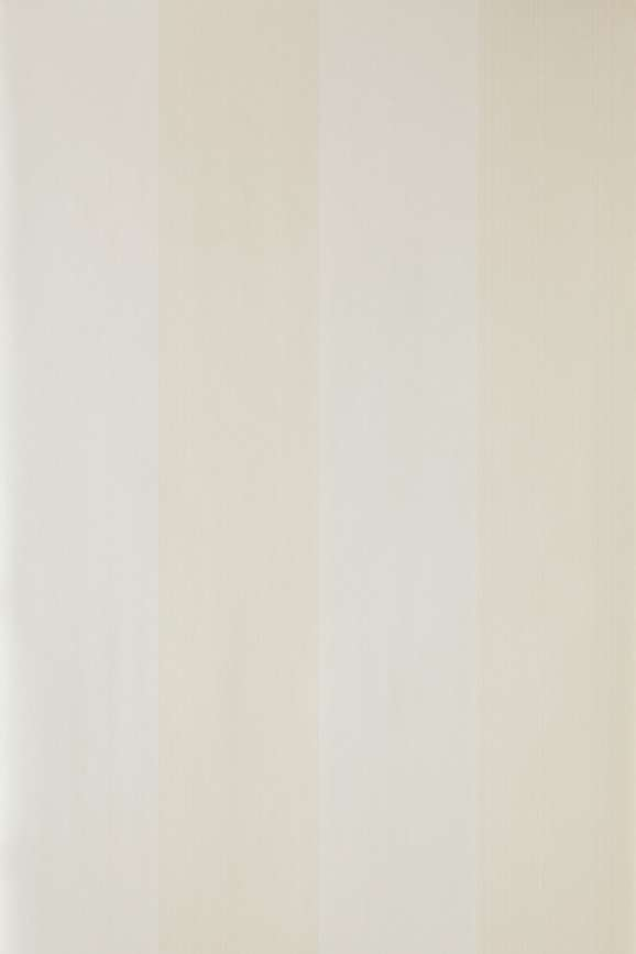 Farrow & Ball Broad Stripe ST 1303
