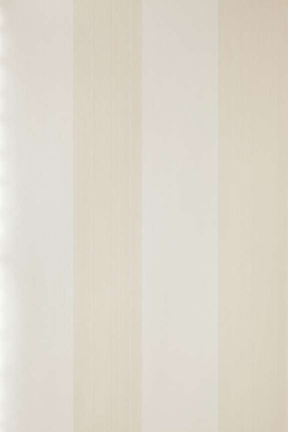 Farrow & Ball Broad Stripe ST 1307