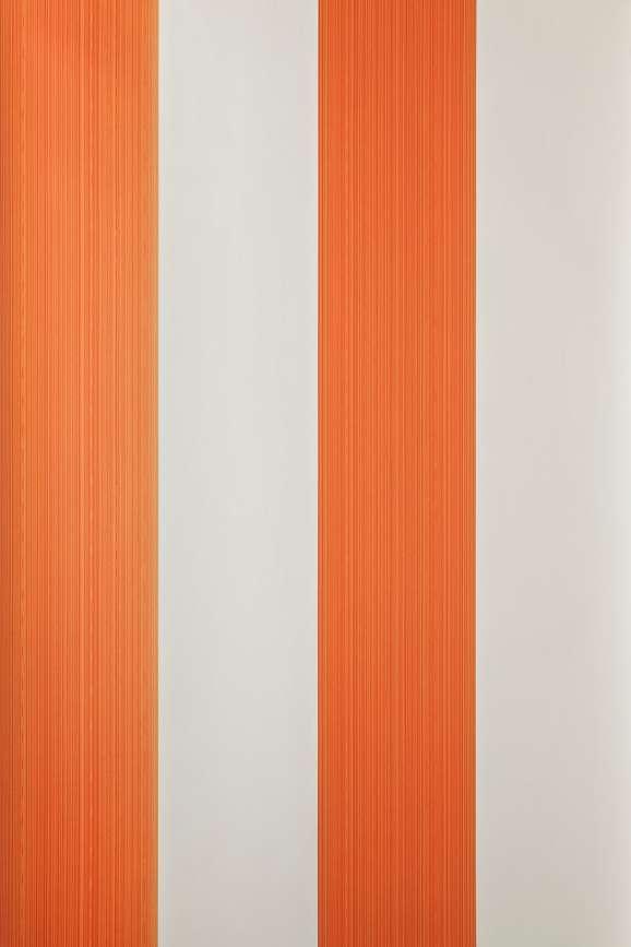 Broad Stripe
