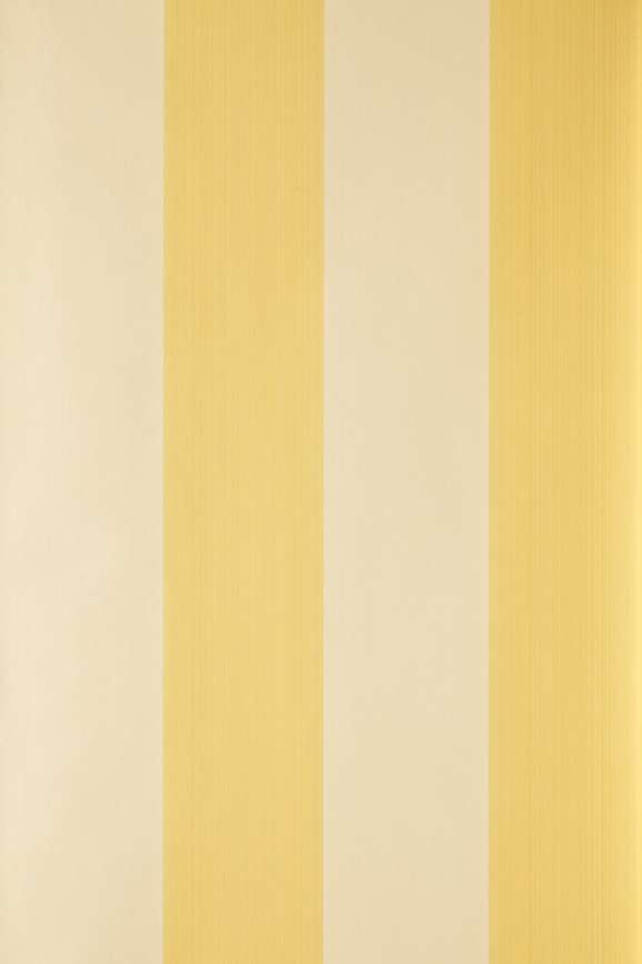 Farrow & Ball Broad Stripe ST 1322