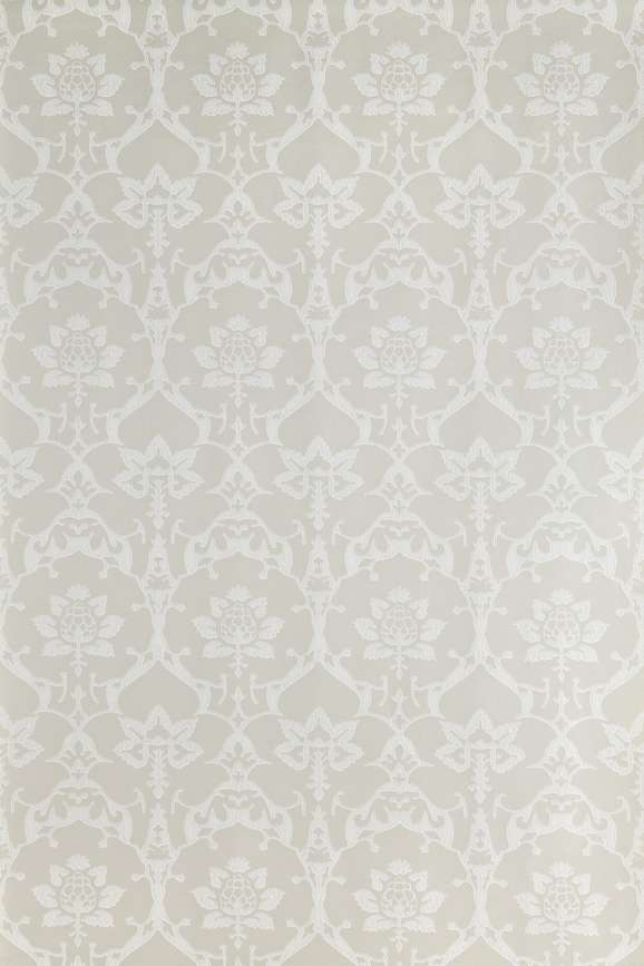 Farrow & Ball Brocade BP 3203