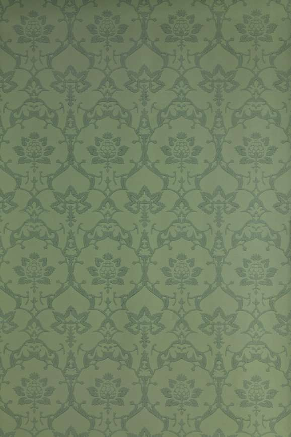 Farrow & Ball Brocade BP 3207