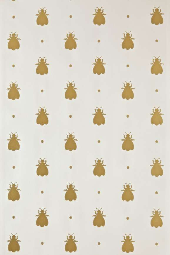 Farrow & Ball Bumble Bee BP 507
