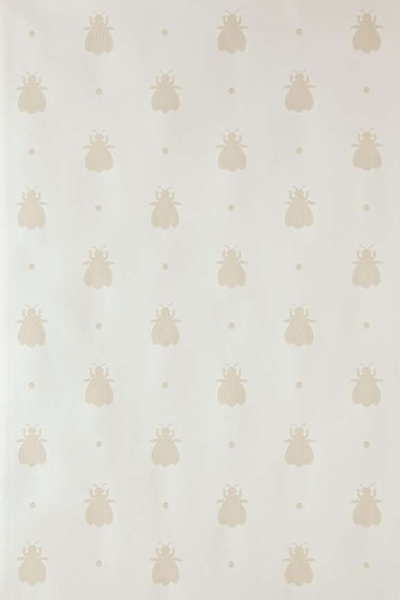 Farrow & Ball Bumble Bee BP 509