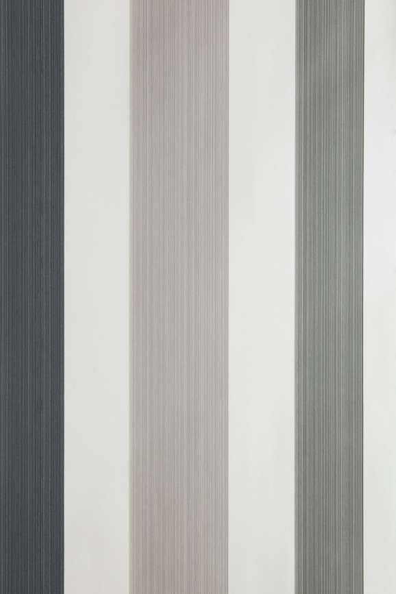 Farrow & Ball Chromatic Stripe BP 4201