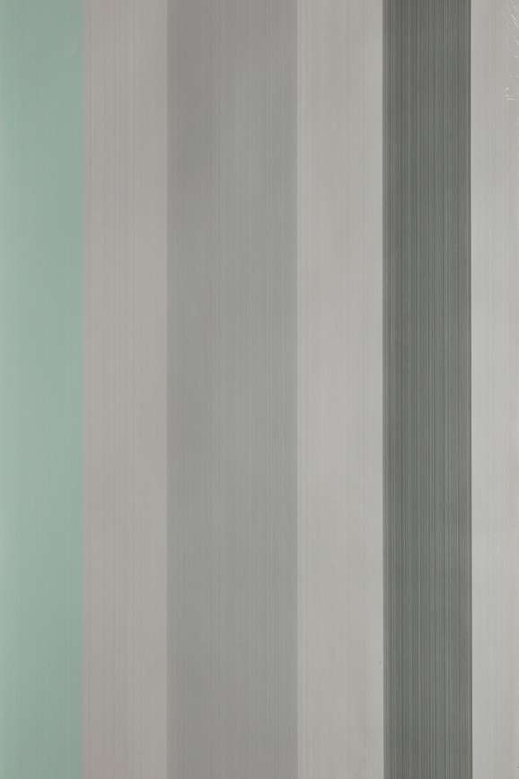 Farrow & Ball Chromatic Stripe BP 4202