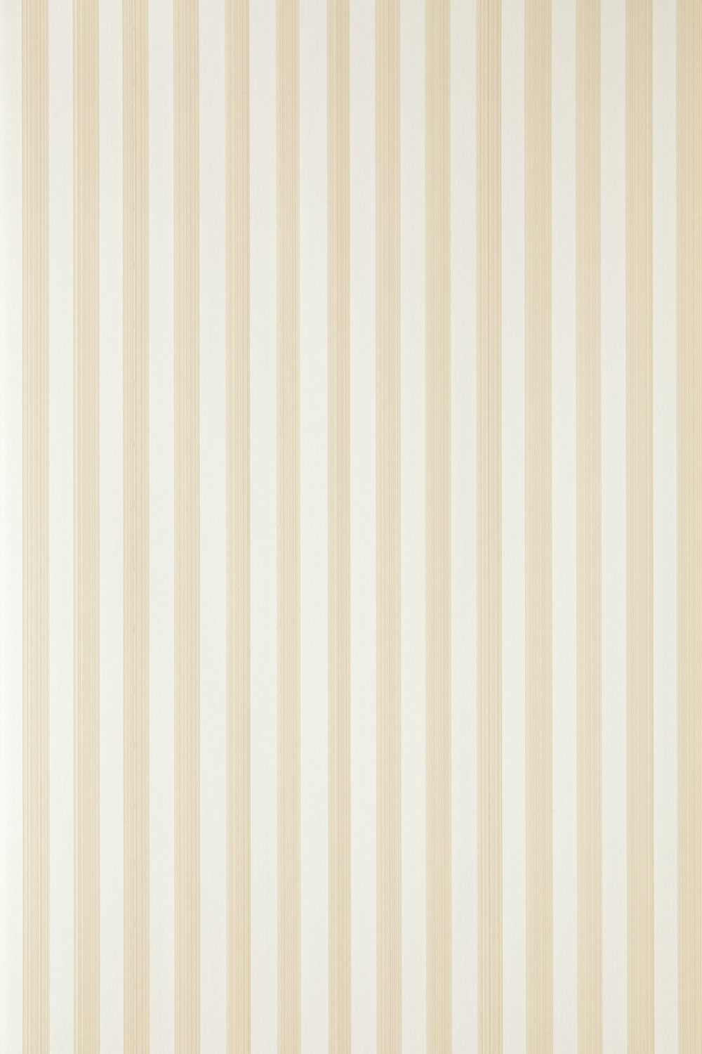 Farrow & Ball Closet Stripe BP 346