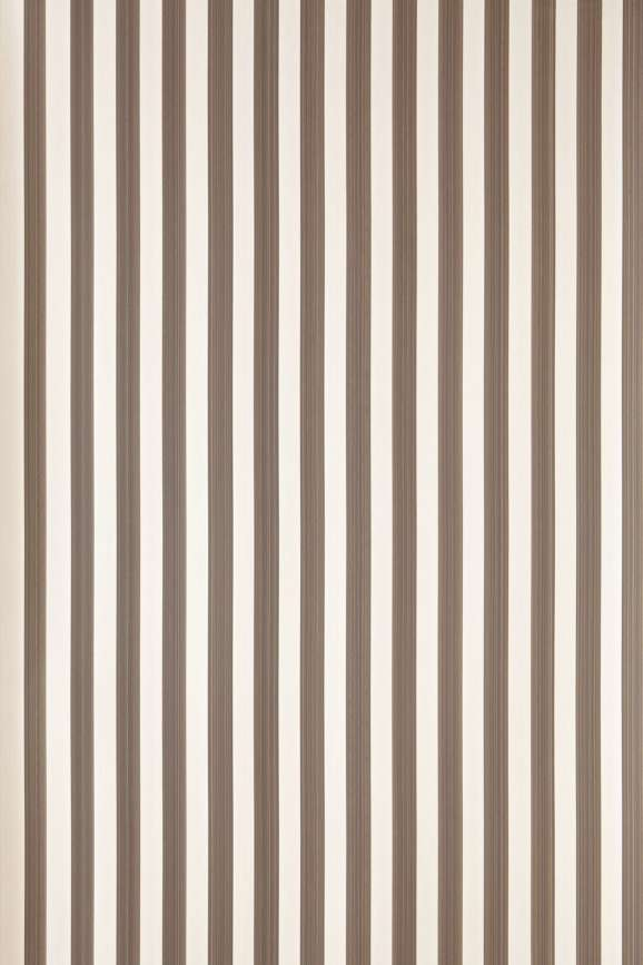 Farrow & Ball Closet Stripe BP 350