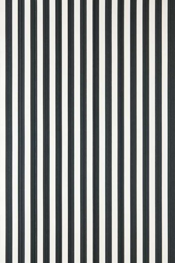 Farrow & Ball Closet Stripe BP 351