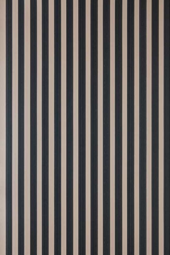 Farrow & Ball Closet Stripe BP 352