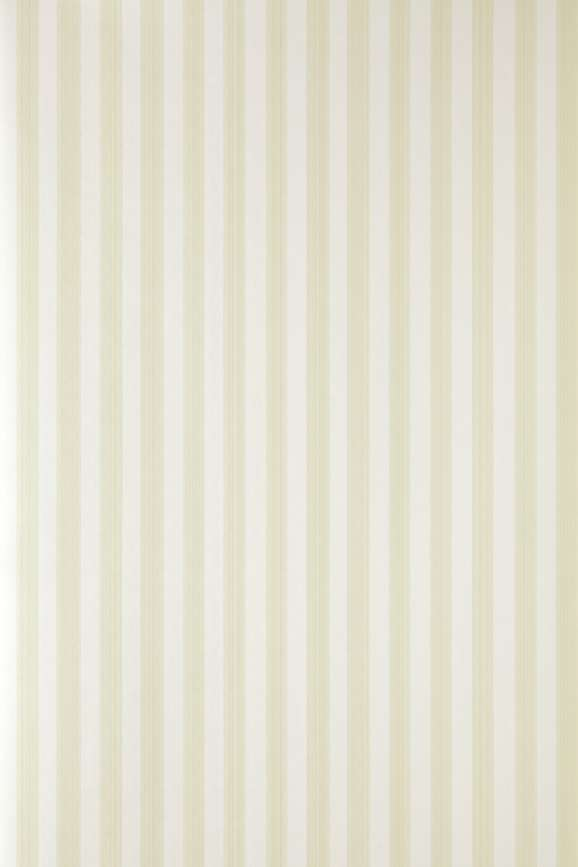 Farrow & Ball Closet Stripe BP 357