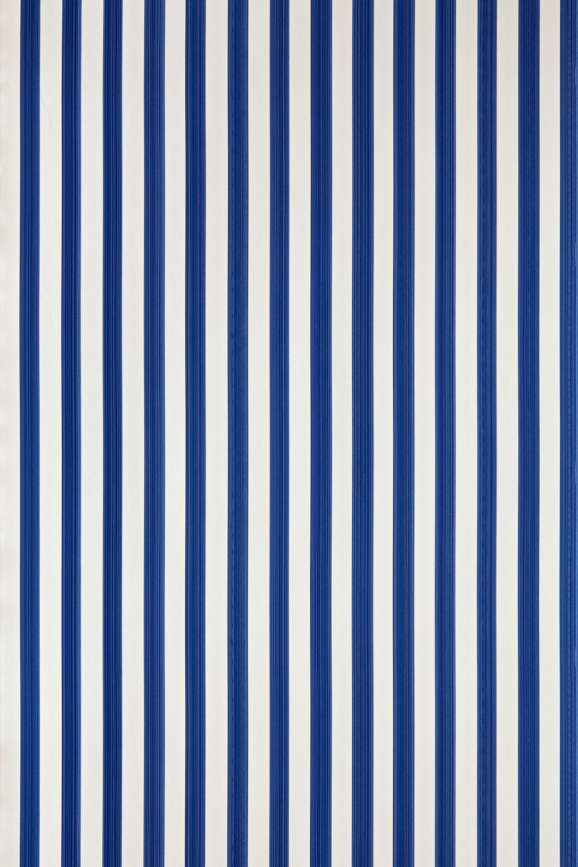 Farrow & Ball Closet Stripe BP 364