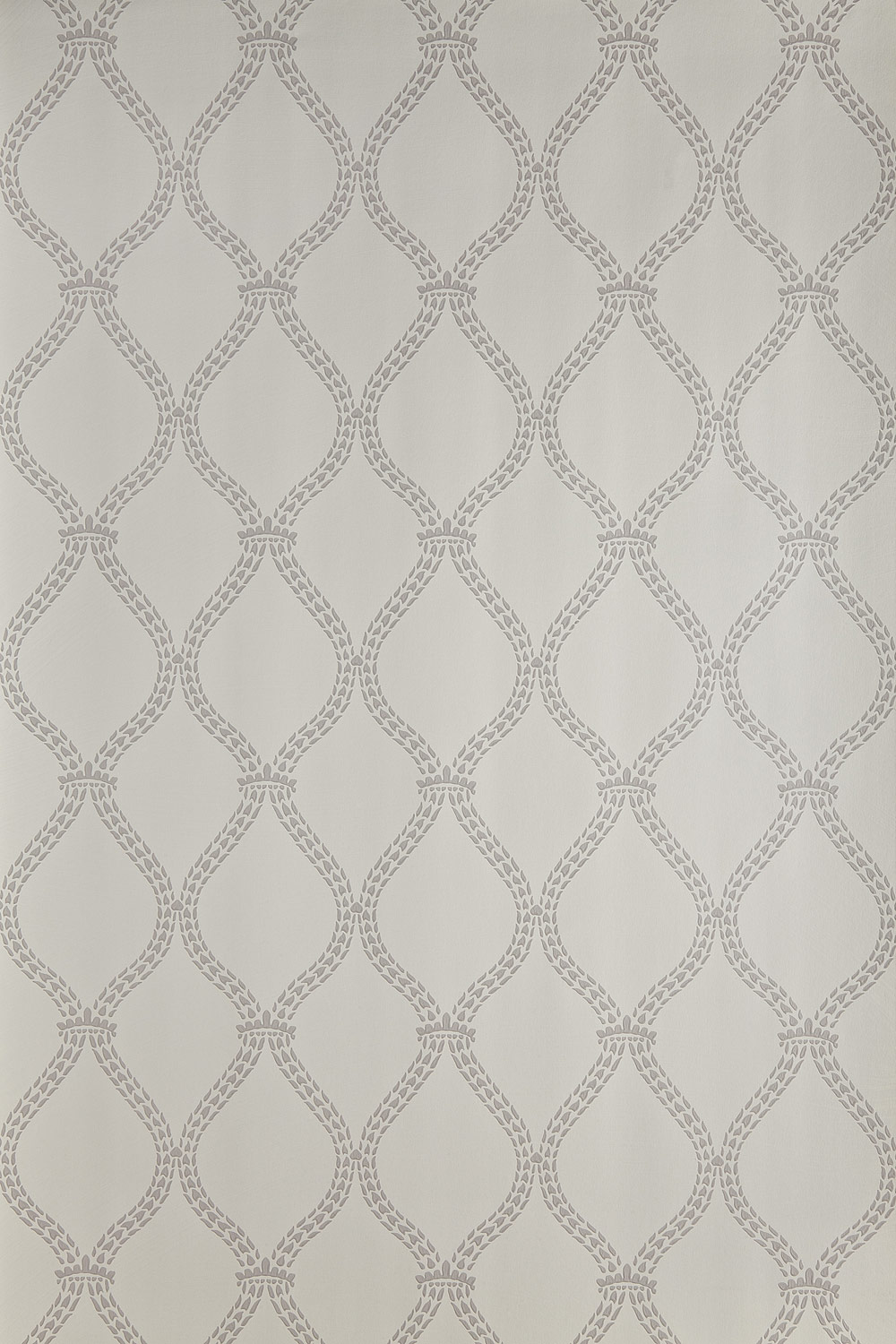 Farrow & Ball Crivelli Trellis BP 3102