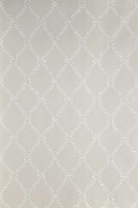 Farrow & Ball Crivelli Trellis BP 3103