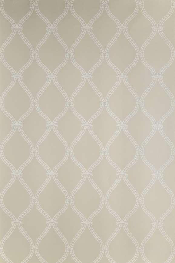 Farrow & Ball Crivelli Trellis BP 3104