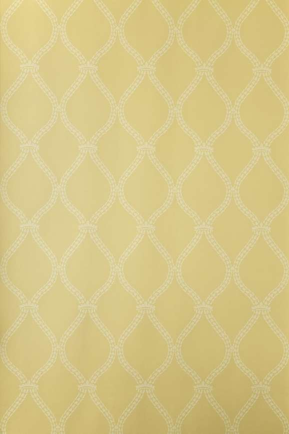 Farrow & Ball Crivelli Trellis BP 3105