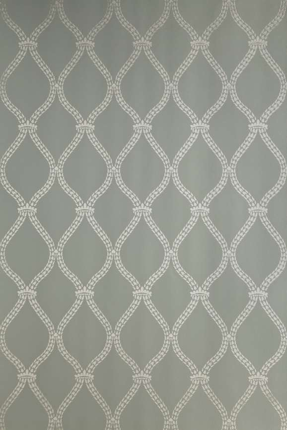 Farrow & Ball Crivelli Trellis BP 3107