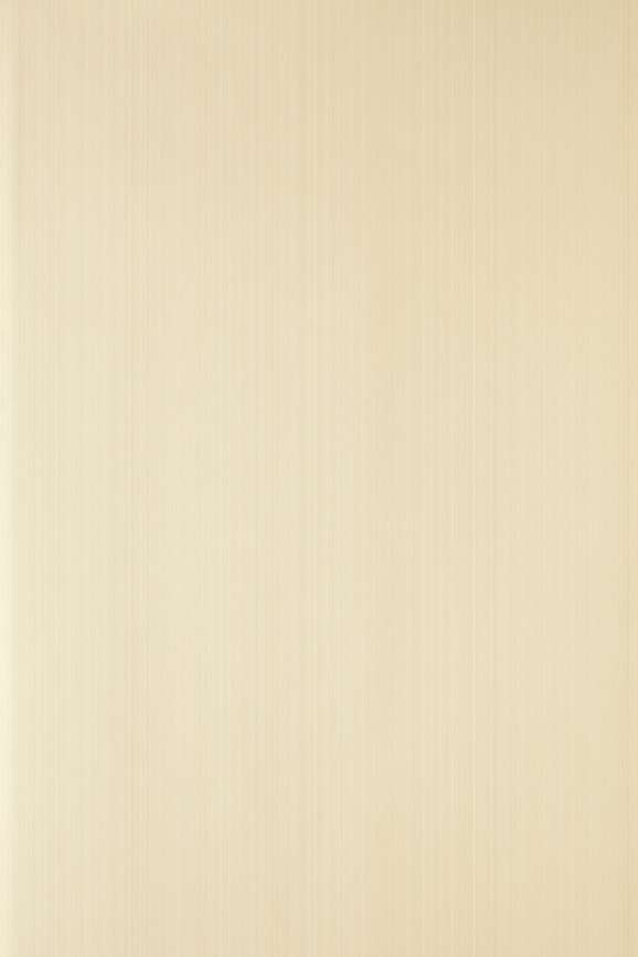 Farrow & Ball Drag DR 1202