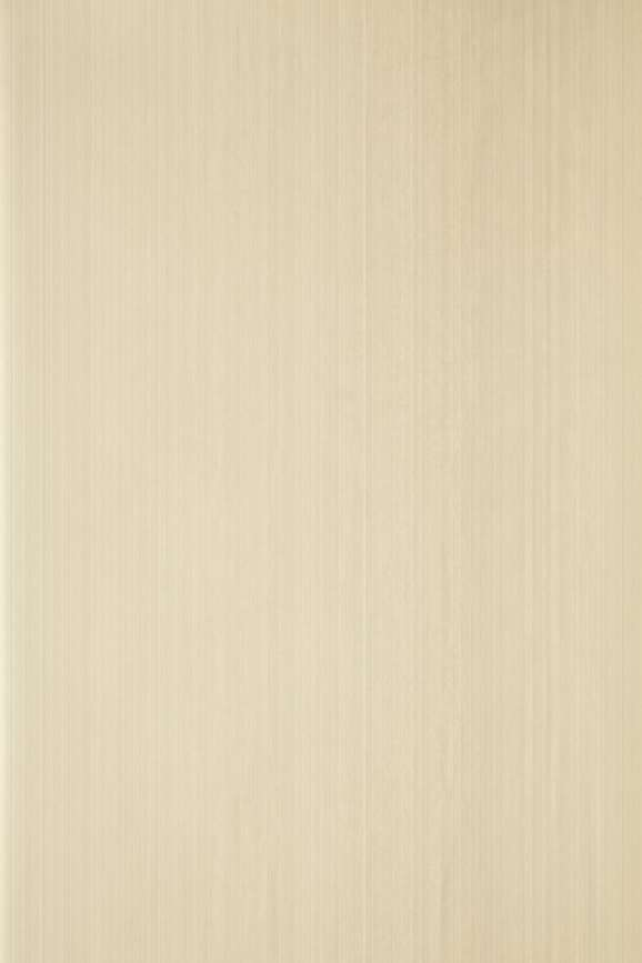 Farrow & Ball Drag DR 1204