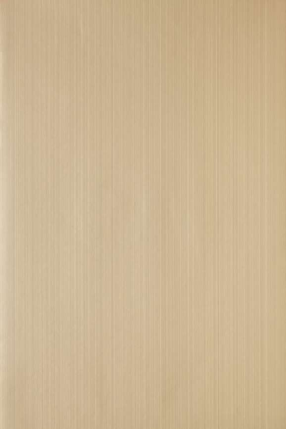 Farrow & Ball Drag DR 1206