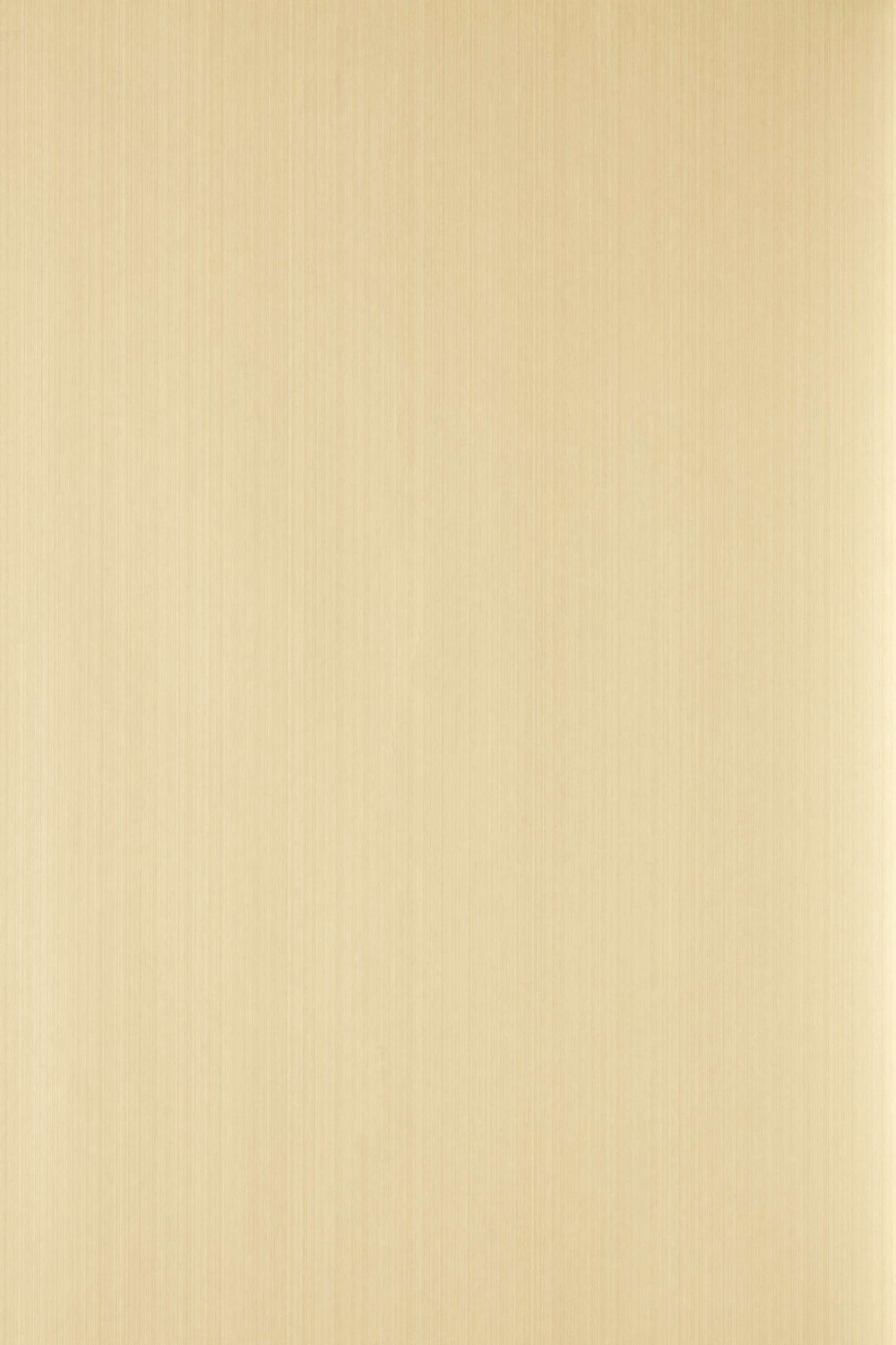 Farrow & Ball Drag DR 1208