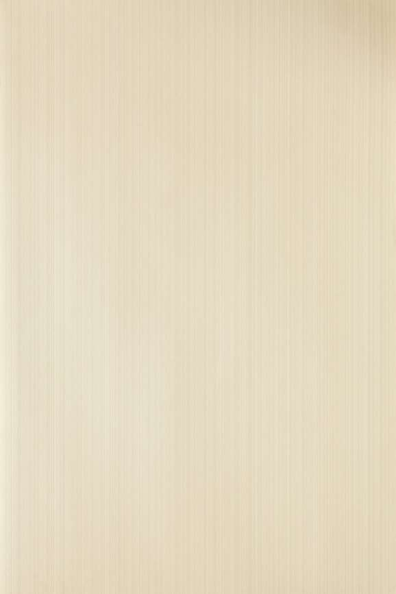 Farrow & Ball Drag DR 1213