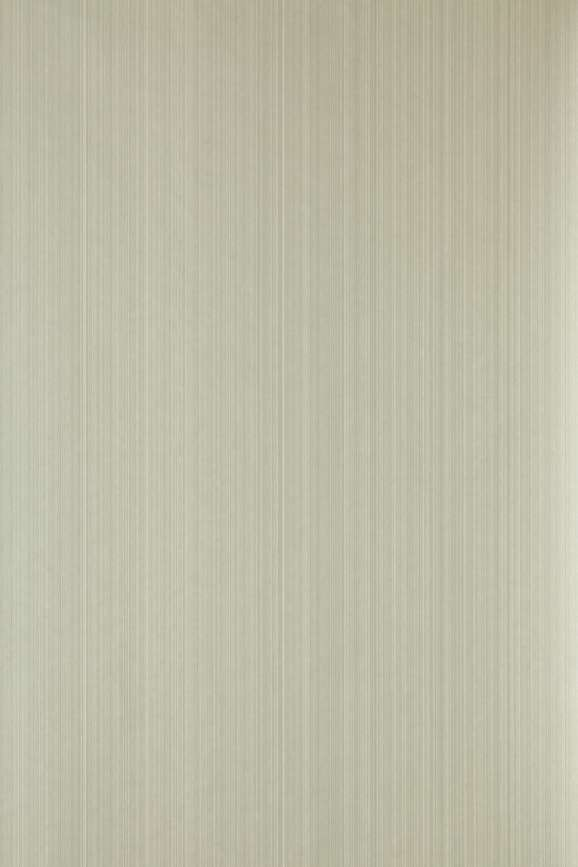 Farrow & Ball Drag DR 1217