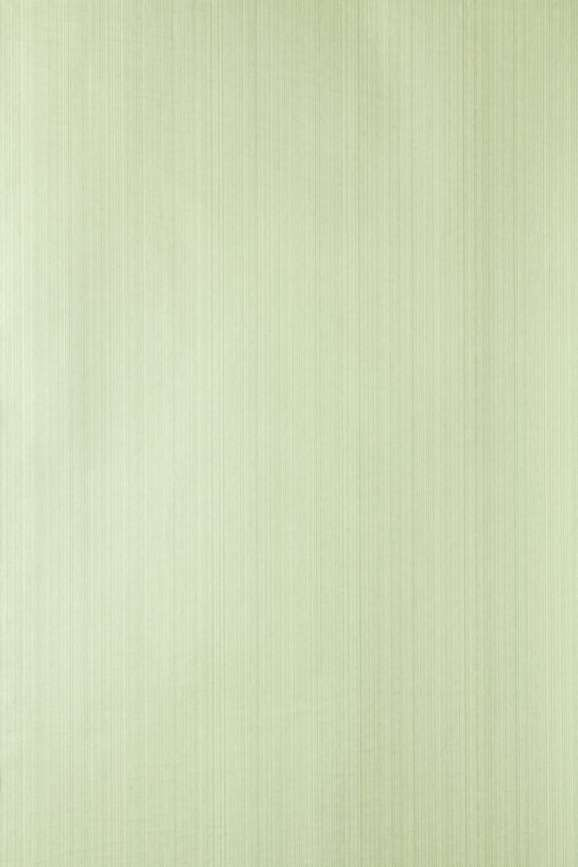 Farrow & Ball Drag DR 1251